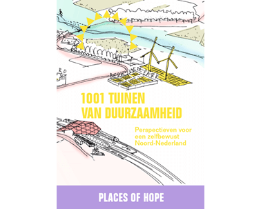Places of Hope